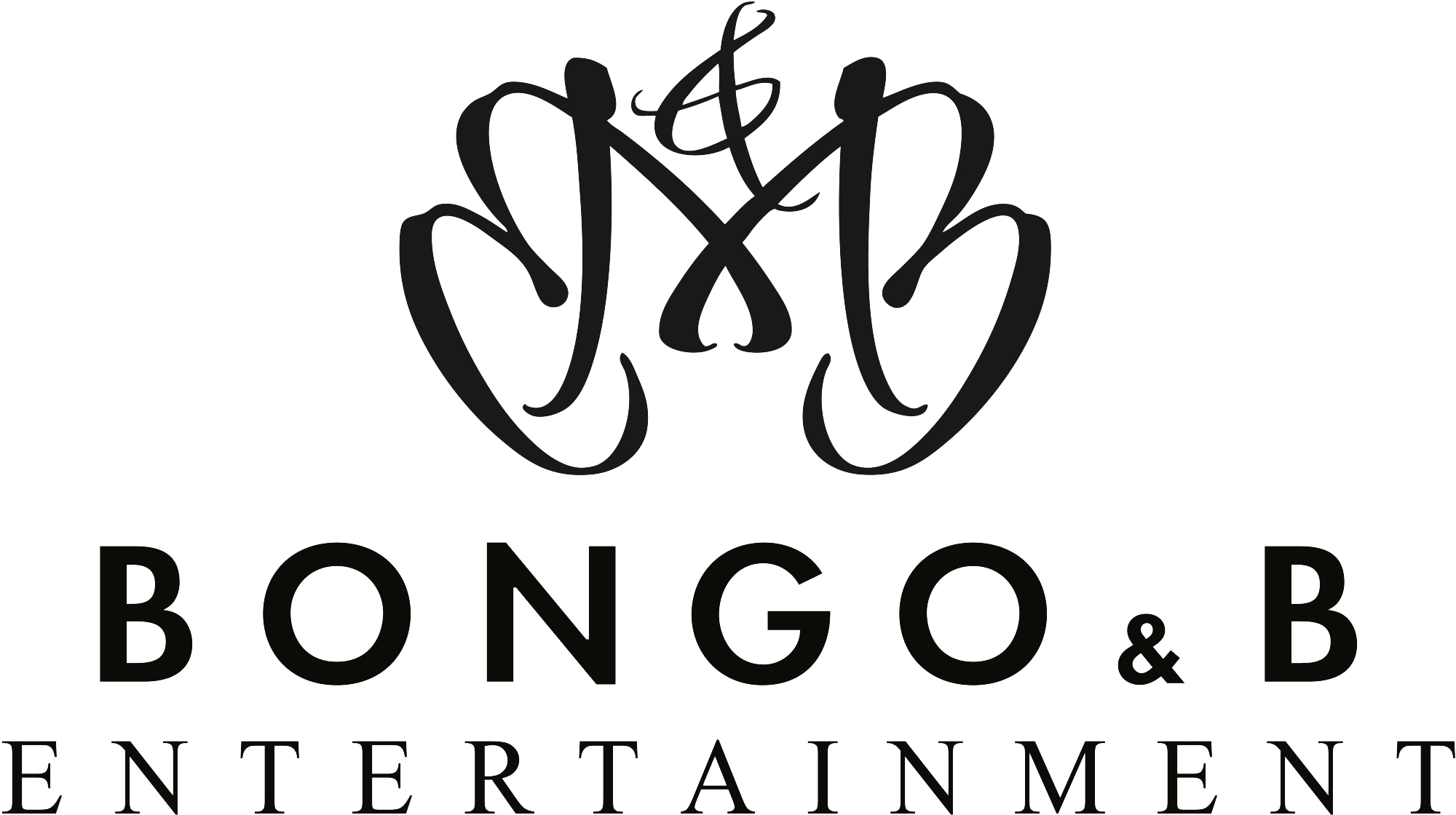 Bongo & B Entertainment