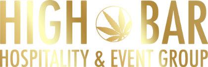 High Bar Hospitality & Event Group